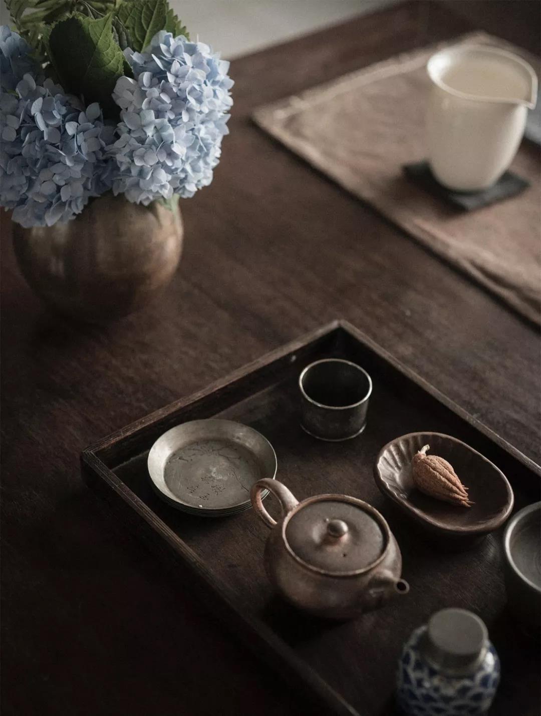 关于国家教育部电教办(2020)茶艺讲师班培训的通知