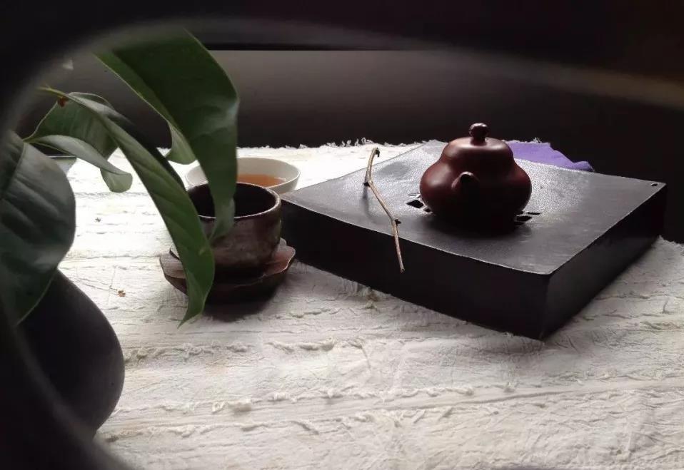 2020湖北茶产业十件大事(排名不分先后)
